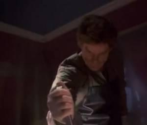 Le Dark Passenger pourrait causer la perte de Dexter