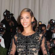 Beyoncé encore enceinte ? : Jay-Z ne chôme pas !