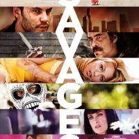 Savages : Blake Lively plus trash que jamais pour Oliver Stone !