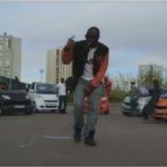 Sexion d'Assaut : le clip en roue libre de Balader ! (VIDEO)