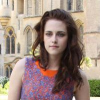 Kristen Stewart : Robert Pattinson mauvais au lit ? La nouvelle rumeur bidon !