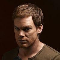 Dexter saison 7 : un secret à garder à tout prix... (SPOILER)
