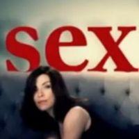 The Good Wife saison 4 : du sexe pour compenser les problèmes ! (VIDEO)