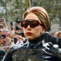 """Lady Gaga : Le restaurant de ses parents ? """"Pire que l'herpès"""" !"""