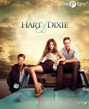 La saison 2 de la série débarque le 2 octobre sur CW