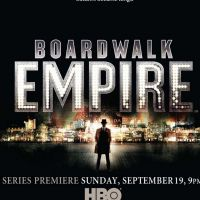 Boardwalk Empire saison 4 : Place aux trafiquants d'Atlantic City !