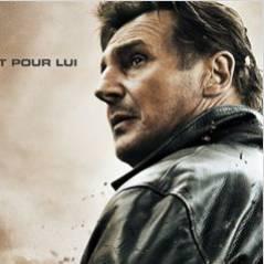 Taken 2 puis 3 ? Liam Neeson dit (presque) non à une suite !
