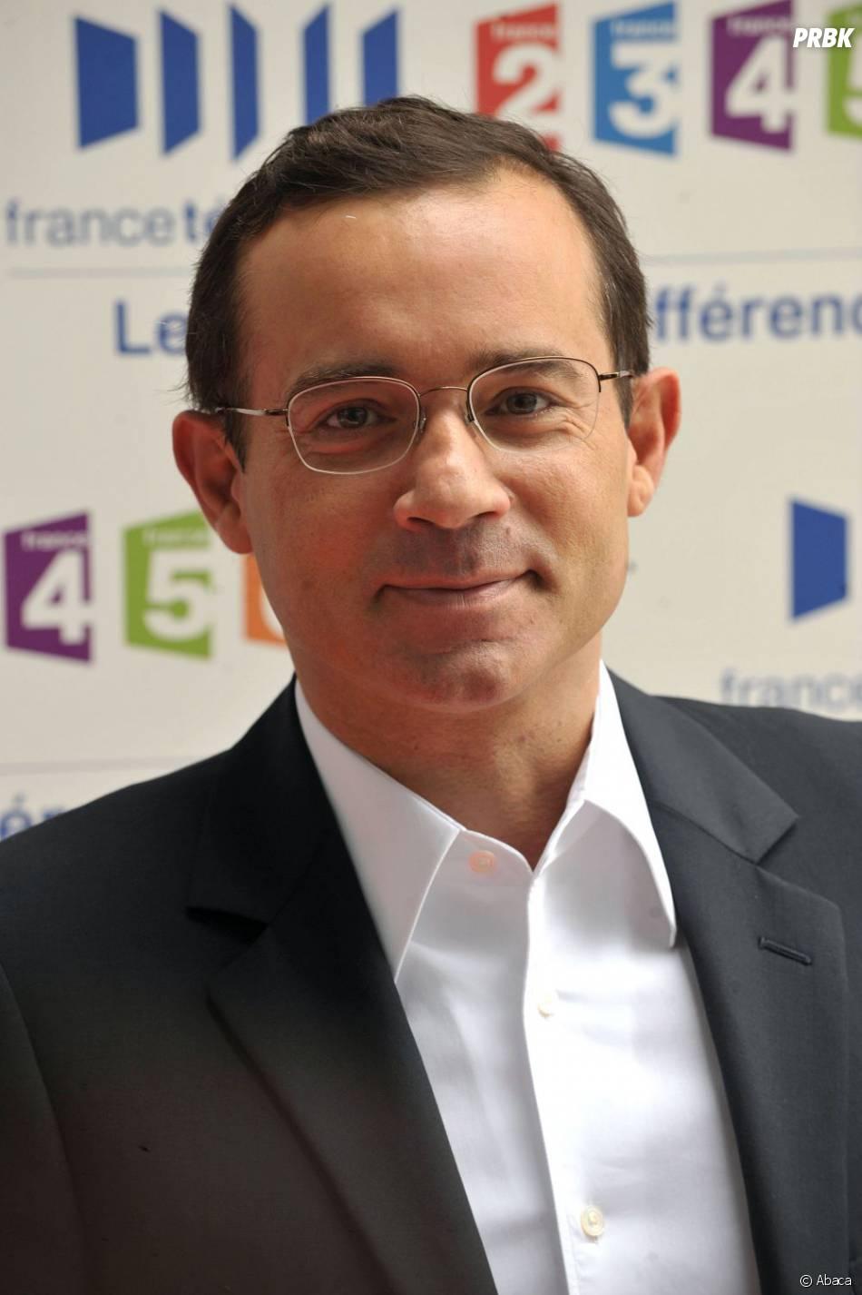 Jean-Luc Delarue est décédé en août dernier