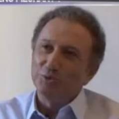 Michel Drucker clashe la télé-réalité et Josiane (Secret Story) montre les dents ! - VIDEO