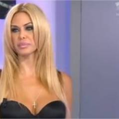 Hollywood Girls 2 : Shauna Sand assume ses faux boobs mais c'est tout !