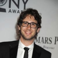 The Office saison 9 : Josh Groban de retour ! (SPOILER)