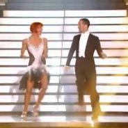 Danse avec les stars 3 : Amel Bent déchire sur Beyoncé ! Top 3 des performances (VIDEOS)