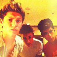 Justin Bieber : Zayn Malik balance les détails de leurs soirées ensemble