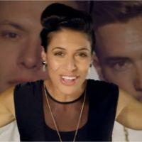 Zaho : Boloss, le clip pop qui met les hommes en garde (VIDEO)