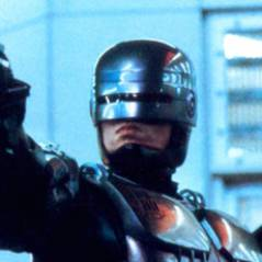 RoboCop : nouvelles images sur le tournage du remake !