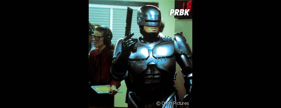 RoboCop arrive au ciné le 14 août 2013