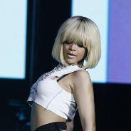 Rihanna : elle met Britney Spears KO et devient la reine de la pop !