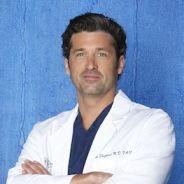 Grey's Anatomy saison 9 : une soeur de Derek débarque ! (SPOILER)