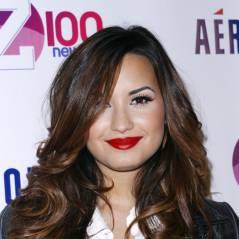 Demi Lovato et Nick Jonas : Plus proches que jamais ! Bientôt en couple ?