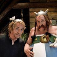 Astérix et Obélix au service de sa Majesté : un gaulois qui aimerait bien choper !