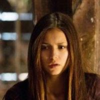 The Vampire Diaries saison 4 : Episode 1, transformation, magie et surprises ! (RESUME)