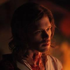 Vampire Diaries saison 4 : les Originels sortent les perruques dans l'épisode 4 ! (PHOTOS)