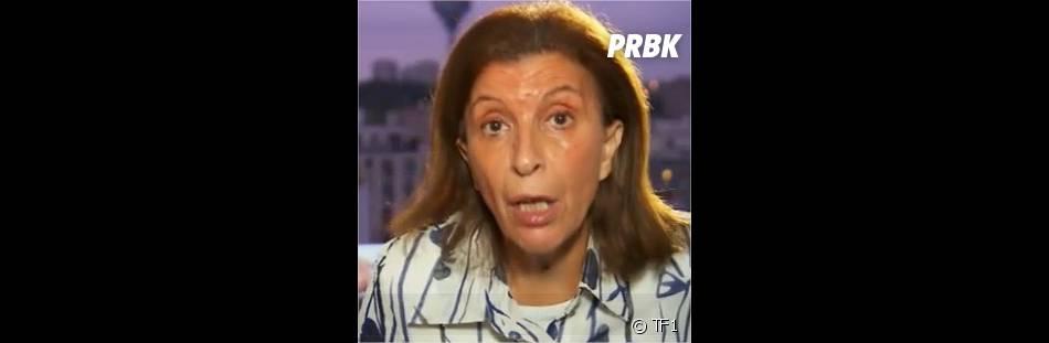 Épouser une femme russe mon