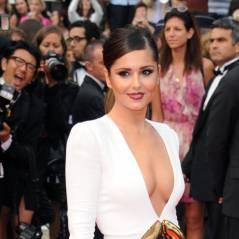 Cheryl Cole : son boyfriend secret l'embrasse en plein concert ! (VIDEO)