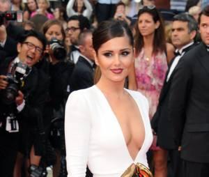 Cheryl Cole n'est plus célibataire !