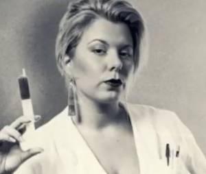 Cindy Lopes devrait encore être très sexy dans son rôle !