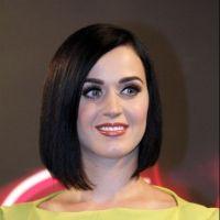 Katy Perry : entre Justin Bieber et One Direction, son coeur balance !