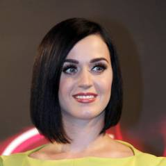 Katy Perry : entre Justin Bieber et One Direction, son coeur balance !