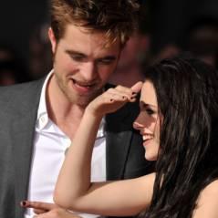 Robert Pattinson et Kristen Stewart : leur méthode pour esquiver les paparazzi