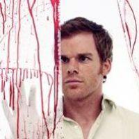 Dexter saison 3 : retour ce soir sur TF1 ! Ce qui vous attend... (SPOILER)