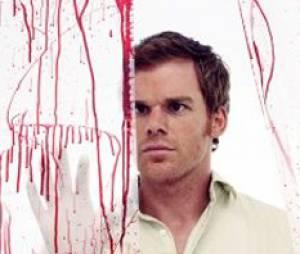 La S3 de Dexter débarque ce soir sur TF1