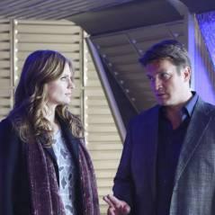 Castle saison 5 : divorces au programme de l'épisode 10 ! (SPOILER)