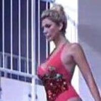 Danse avec les stars : Une version en bikini ? Elles vont mouiller le maillot ! (VIDEOS)