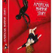 American Horror Story saison 1 : un extrait pour la sortie du DVD ! (VIDEO)