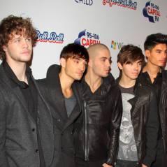 The Wanted : pas de rivalité avec One Direction ? Liam Payne n'est pas d'accord !
