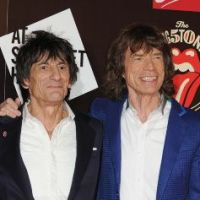 Rolling Stones : Trabendo, concert surprise à Paris et fans au taquet !