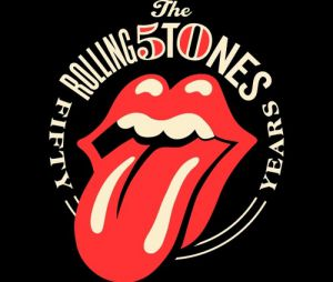 Les Rolling Stones, toujours au top après 50 ans de carrière