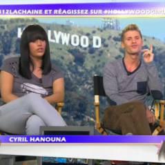 Touche pas à mon poste : Cyril Hanouna clashé par Brigitte et Josiane !