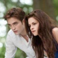 Twilight 5 pourrait tout défoncer au box-office !