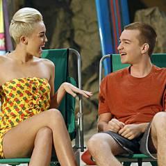 Miley Cyrus : de retour dans Mon Oncle Charlie ? Son co-star en redemande !