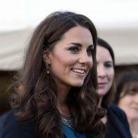 Kate Middleton : 125 000 euros par an pour être belle ! WTF ?!