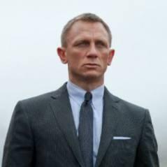 Skyfall : James Bond aligne (déjà) les records !