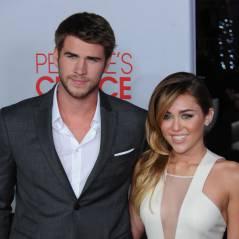 Miley Cyrus et Liam Hemsworth : un mariage en 3 étapes et qui va coûter bonbon !