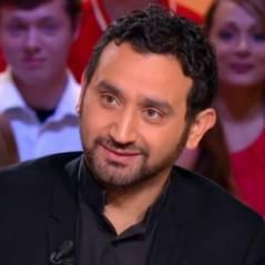 Cyril Hanouna : Sa réponse LOL à la lettre de Morandini (VIDEO)