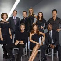 Ouragan Sandy : Private Practice touché par la tempête, l'impact sur les séries !