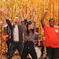 Glee saison 4 : la playlist de l'épisode 5 ! (SPOILER)